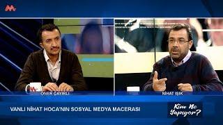 Kanal M'de Sosyal Medya Fenomenliği Konuştuk