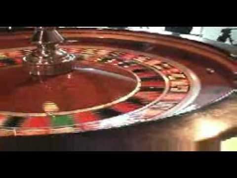 Casinos Aladdin Colombia.flv