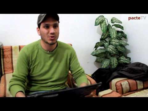Les Hackers en Tunisie