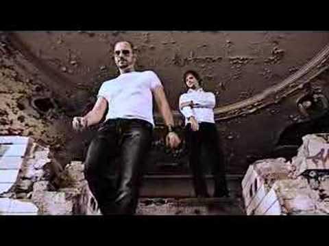 Booka Shade - DJ-Kicks - Film in HQ