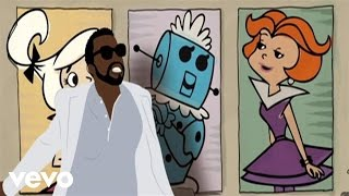 Download Kanye West - Heartless