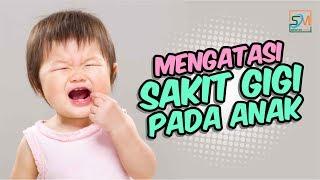 Video ini adalah edukasi dan informasi kesehatan gigi dan mulut yang dipersembahkan oleh paman AGe, .