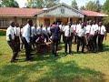 koyonzo boys singing ndaya by franco