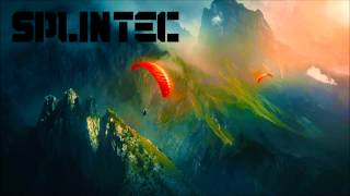 Juno 9 - Skydive (Splintec Remix) [Full HD]