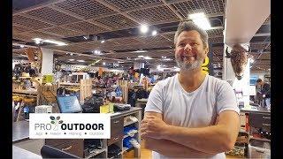 På besøg hos Pro-outdoor.dk