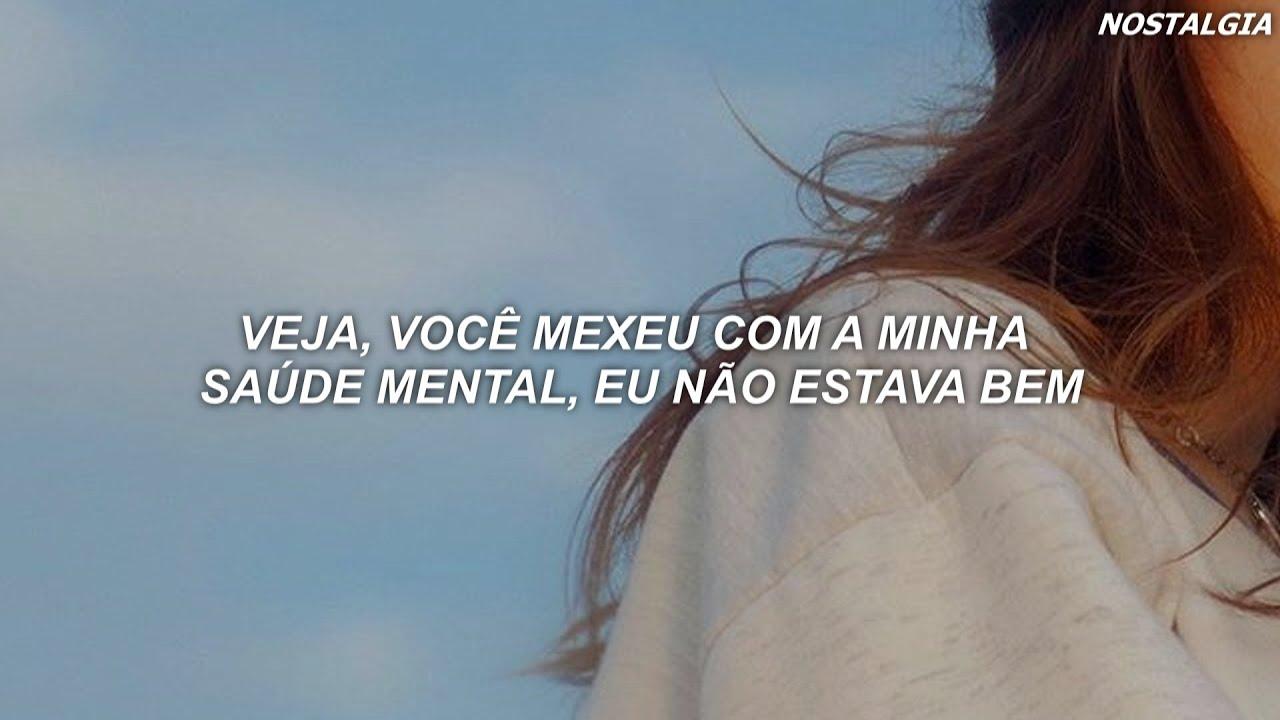 Lily Allen   Smile [Tradução/Legendado]