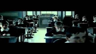 Экстрасенс / The Awakening [2012] Трейлер фильма. BobFilm.net