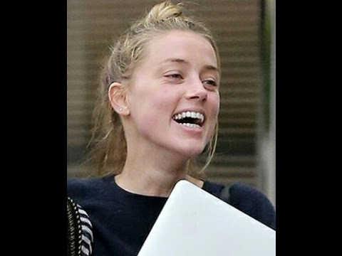 AMBER HEARD IS SHE LYING? MY QUESTIONS AND THINGS I DONT UND
