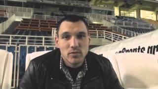 Krepsinis.net interviu su J.Mačiuliu iš Atėnų