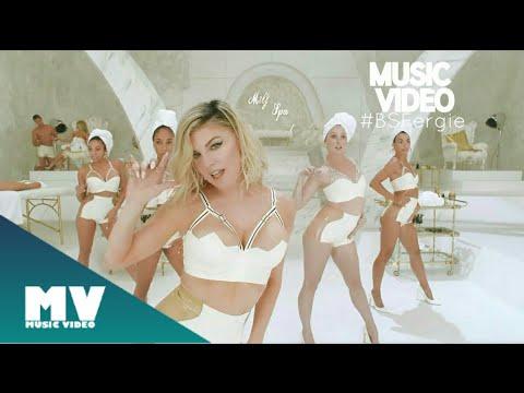 Fergie - Best songs