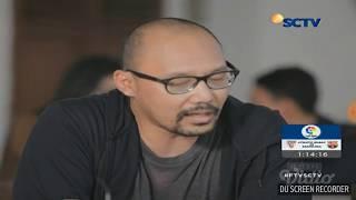 Video (PART 5)PADI BAND-TRUE STORY-KISAH NYATA-MENANTI SEBUAH JAWABAN. download MP3, 3GP, MP4, WEBM, AVI, FLV Oktober 2018
