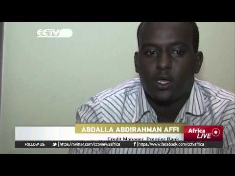 mastercard,-somalia's-premier-bank-deal