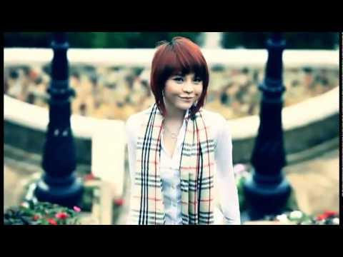 HD Chi Yeu Minh Em -- Saka Trương Tuyền.flv