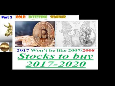 Part 2- gold and silver today| Webbot | Miners | Jim Rickards |