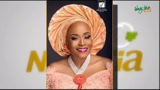 Events Management in Nigeria with Funke Bucknor -HELLO NIGERIA
