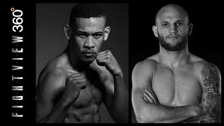 JACOBS VS SULECKI PREVIEW! CLOSE 4/28 HBO! NO SAUNDERS CHARLO MAKE HEARN HBO SIGNING NOT LOOK GOOD!