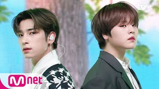 Gambar cover [H&D - Toward Tomorrow] KPOP TV Show | M COUNTDOWN 200220 EP.653
