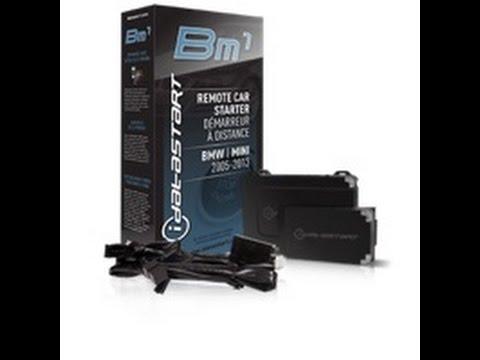 2011 bmw 328xi remote starter compustar plug and play. Black Bedroom Furniture Sets. Home Design Ideas