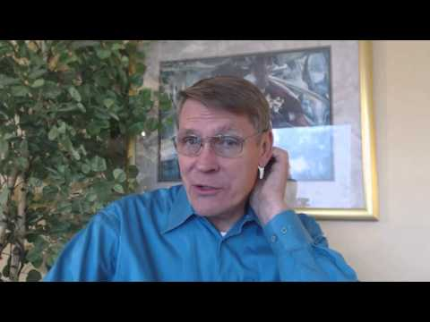 Dr. Kent Hovind Q&A - Petrified Fossils, Mystery Monster, Lucy, Genetic Change, Evolution