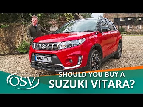 suzuki-vitara-is-the-all-rounder-we've-been-waiting-for