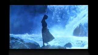 Timotei Shampoo Werbung Beautiful world 1993(Timotei TV-Spot, Song: