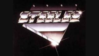 Steeler - Heavy Metal Century