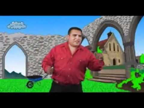 Como se mata el gusano video oficial