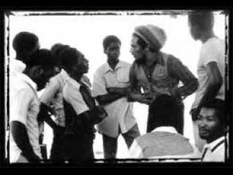 Bob Marley Am A Do Demo 1973