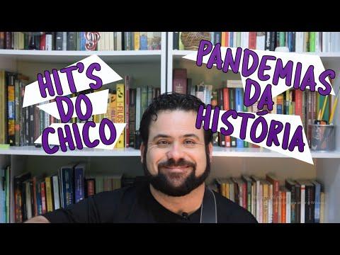 hit's-do-chico:-grandes-pandemias-da-história