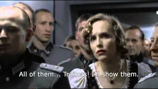 Hitlers shit don