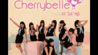 Download Mp3 Cherry Belle Dilema Versi Rock   Youtube
