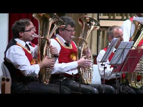 76 Trombones - Meredith Willson, arr. Naohiro Iwai