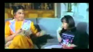 sohail rao(Full Video Song) Kal Ki Aawaz (1992) Asha Bhosle _ Kumar Sanu - YouTube_mpeg4.mp4