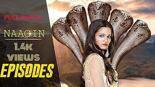 Bangla short film Nagin promo on Zee ster