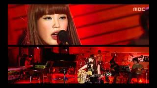 IU - Sad Fate, 아이유 - 슬픈 인연, Lalala 20100128
