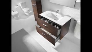Мебель для ванной roca gap(, 2016-12-02T09:27:31.000Z)