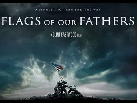 Flags Of Our Fathers - Theme Suite