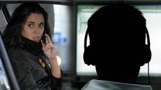 Natalia Morari A Dezvăluit Numele Polițistului Care Ar Fi Instalat Ilegal Camere Video în Casa Ei