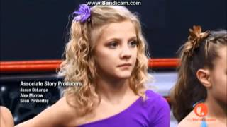 Dance Moms Season 2 Episode 19 Preview