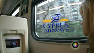 Отдых на Кипре видео(Кипр, отдых, отдых на Кипре, Кипр в Ноябре, романтическое путишествие на Кипр, видеосъемка на Кипре, видеосъе..., 2011-02-09T11:48:26.000Z)