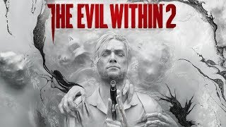 The Evil Within® 2 - Начало