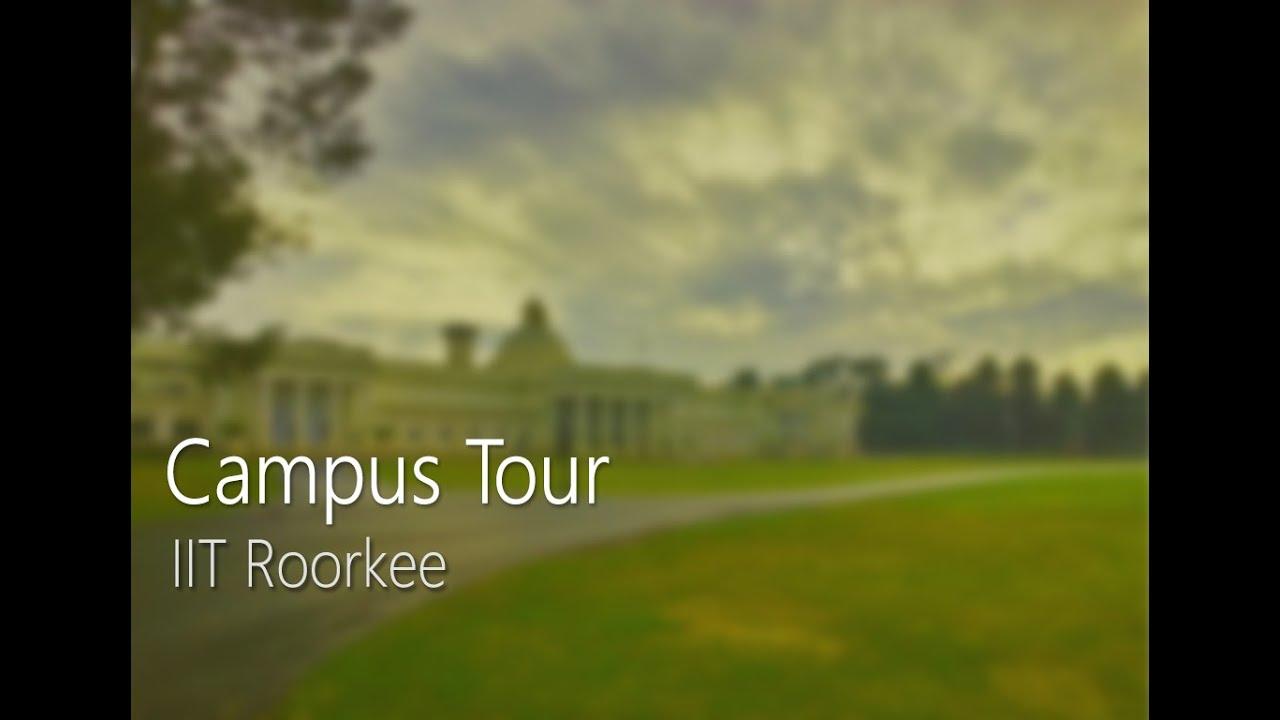 Alumni US | Indian Institute of Technology, Roorkee