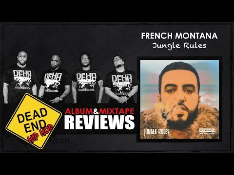 french-montana-jungle-rules-album-review-dehh