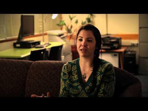 2012 Scholarship Breakfast Student Testimonials