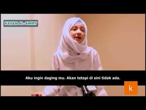 video menyentuh hati (Save Palestina dan Mejid Al-qsa)