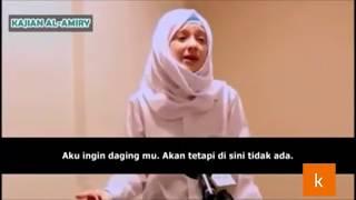 video menyentuh hati Save Palestina dan Mejid Al qsa