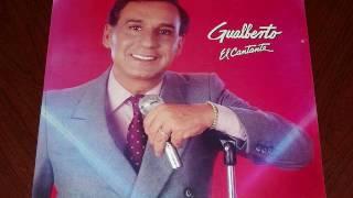 Repeat youtube video gualberto castro,
