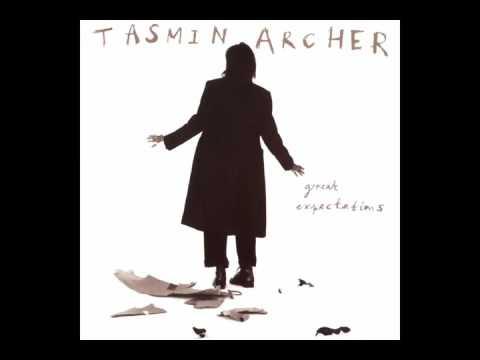 Tasmin Archer  Sleeping Satellite HQ