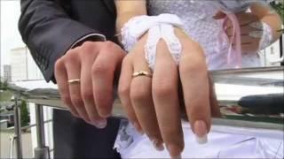 свадьба старый оскол 20 08 2011