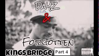 "2pac ""Lost And Forgotten"" Album(Prod. By Miqu)Part 4"